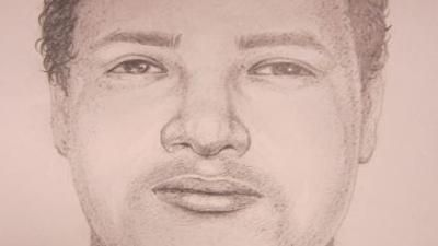 Man sought in Huntington Beach robbery, sexual assault http://www.yesican.org
