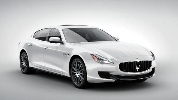 2016 Maserati Quattroporte S Q4 -     					 					 				 2016 Maserati Quattroporte S Q4  									Instrumented test 2015 maserati quattroporte gts can this italian sedan make you forget it has four doors? car news fancy, squared: maserati to build 100 quattroporte. 									2014 maserati ghibli s q4 and quattroporte s q4 second...- http://2016carreviews.xyz/2016-maserati-quattroporte-s-q4