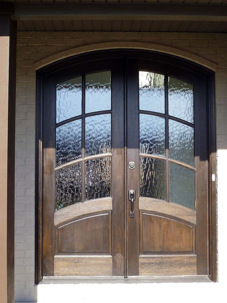 Best 25 fiberglass entry doors ideas on pinterest entry doors entry doors with glass and for Fiberglass double doors exterior