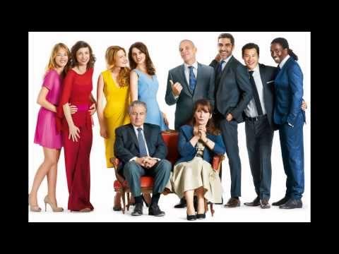 #GRATUIT# Qu'est-ce qu'on a fait au Bon Dieu ? Streaming film complet en Français