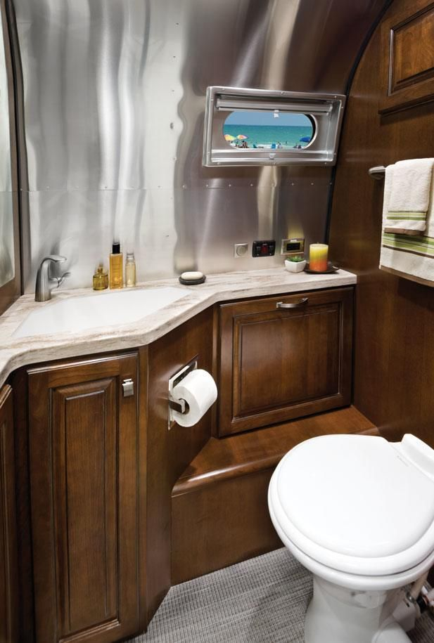 43 best images about Trailers on Pinterest Camper conversion