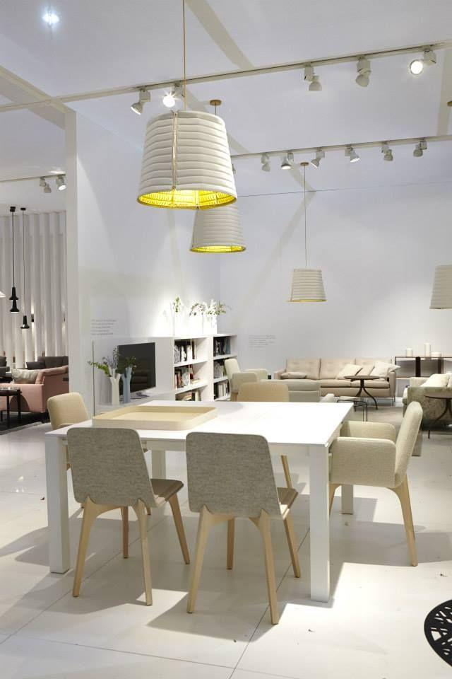 26 best Icelandic furniture design images on Pinterest Furnitures