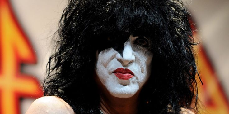 Paul Stanley: Jann Wenner embarrassed himself at Rock Hall