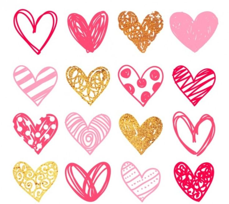 174 best Valentine day, love, hearts, couple & more. images on ...