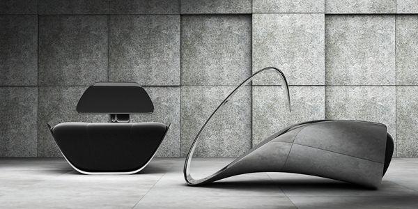 sf-chair-design6