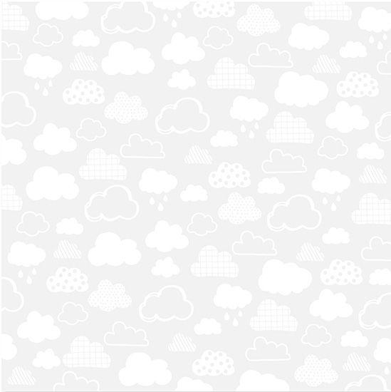 KI Memories - Playlist Collection - 12 x 12 Transparency - Cloud Drive