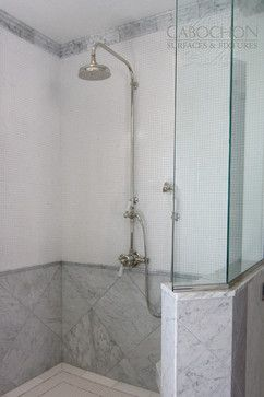 Bathroom Fixtures San Diego 64 best waterworks images on pinterest | waterworks, san diego and