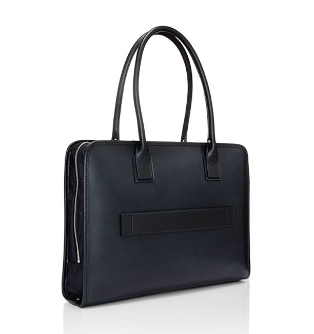 Briefcase Women Original - Bags