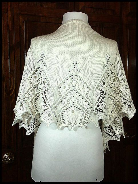 41 best images about Delicate Crochet: Thread and fingering weight patterns o...