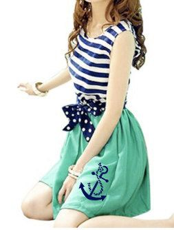 The 17  best images about Nautical on Pinterest   Nautical anchor ...