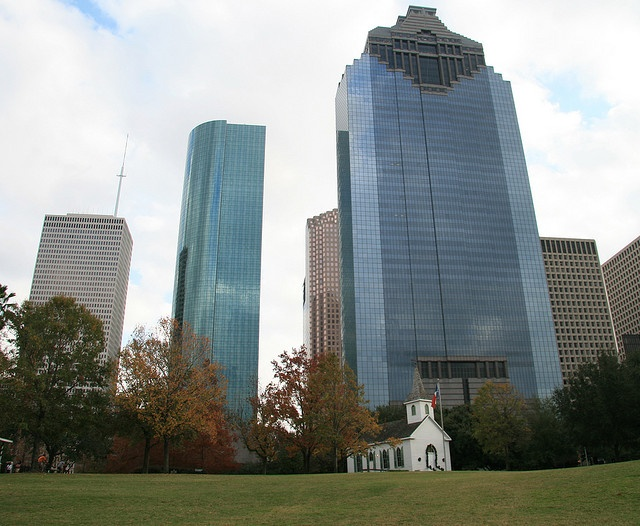 138 Best Images About Photography Locations Houston On