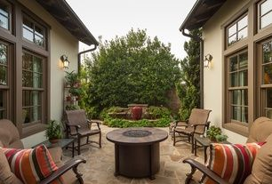 Best 25 Paver Fire Pit Ideas On Pinterest Fire Pit With
