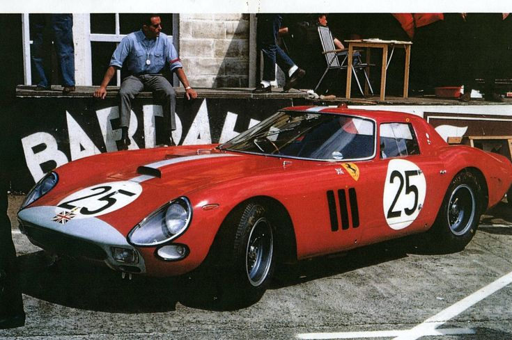 les 24 meilleures images du tableau ferrari gto 1964 maranello concessionnaire sur pinterest. Black Bedroom Furniture Sets. Home Design Ideas