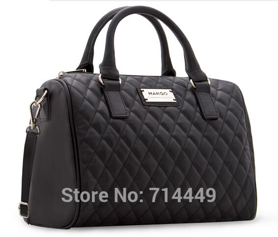 Find More Shoulder Bags Information about MANGO Women Shouder Bags Solid PU Leather Waterproof Hand Bags All match Handbags Street Women Messenger Bags MANGO Bag,High Quality bag evening,China bags peru Suppliers, Cheap bag camera from N&S Beauty Star Co. LTD on Aliexpress.com