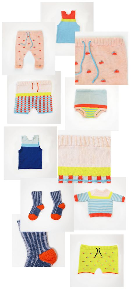 baby degen - fresh and cheeky baby apparel