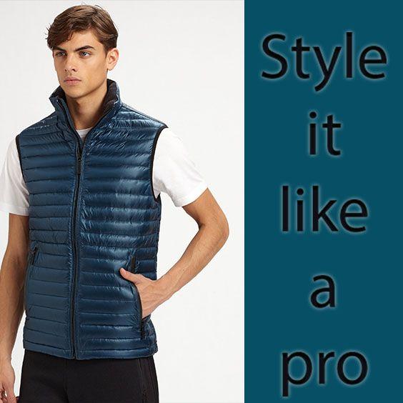 #jackets #manufacturers  @alanic