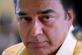 Kamal Haasan is known for giving opportunities to the right talents. The latest one is Thoongaa Vanam's director, #RajeshMSelva who earlier worked as an assistant director in many Kamal Haasan films.   http://laysalaysa.com/kamal-gives-one-more-opportunity-to-this-director/