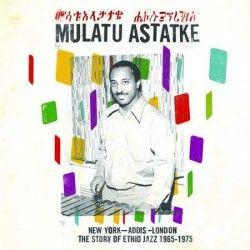 MulatuAstatke-01-big