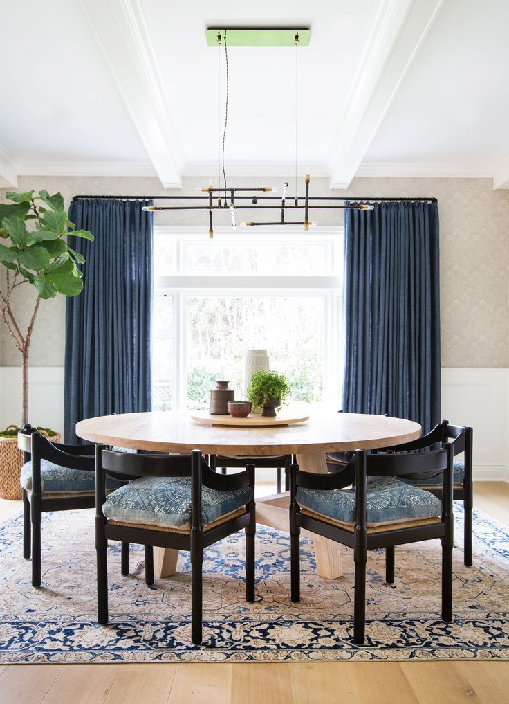 Dining Curtains Traditional Dining Room Decor Dining Room Decor