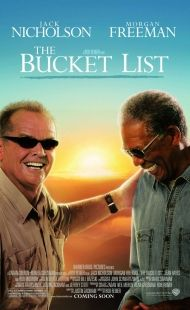 lista filme motivationale