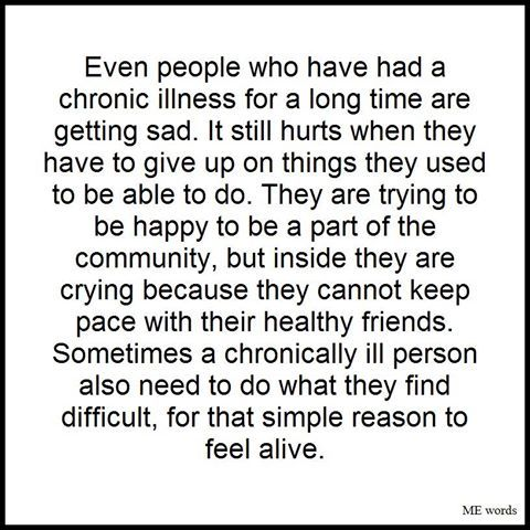 chronic illness is difficult stay positive . #chronic #illness #invisibleillness