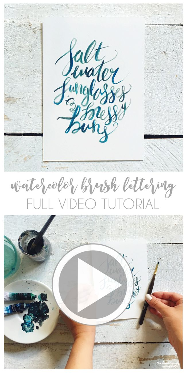 hand lettering tutorial 1000 ideas about lettering tutorial on 22076 | 3607f1a8b1478ff668b0149ec50957cb