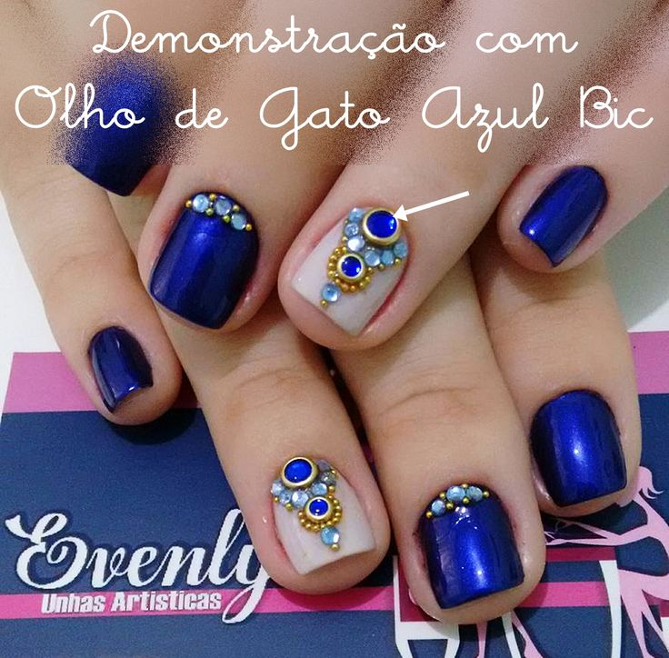 Nail Art Games For Girls Top Star Manicure Salon By Milos: 979.0+ Best Nail Art Fun Images By Kerri Weiland- Radtke