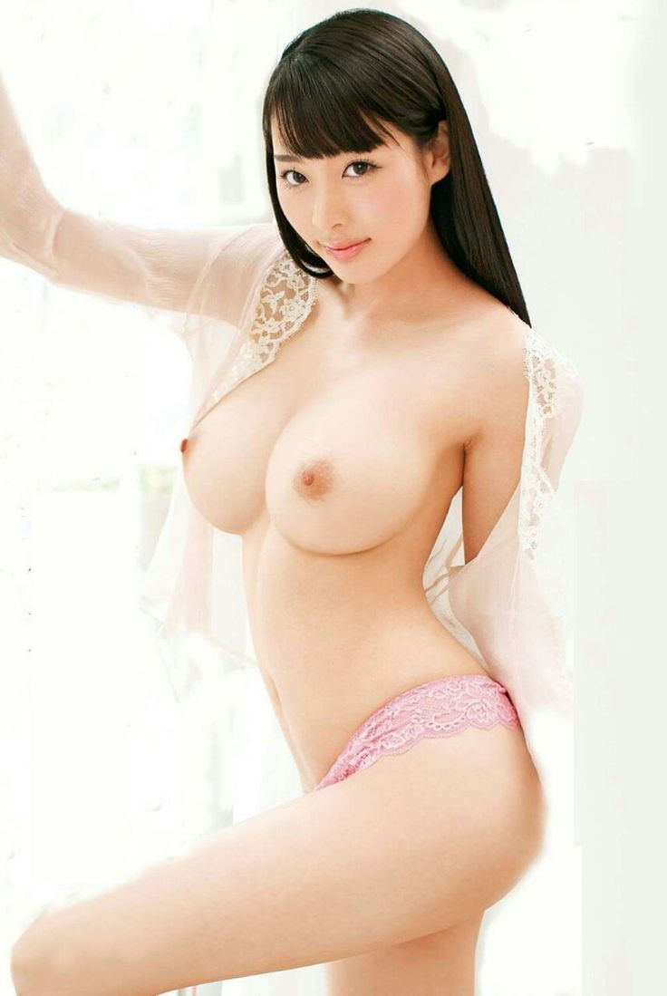 Riko oshima cute babe nailed and made to swallow