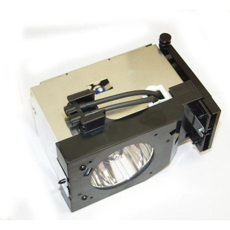 A Series TY-LA2005 Lamp & Housing for Panasonic TVs - 150 Day Warranty