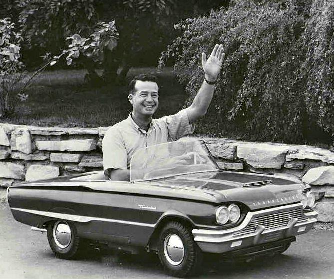 105 best Car Lust images on Pinterest | Vintage cars, Car ...