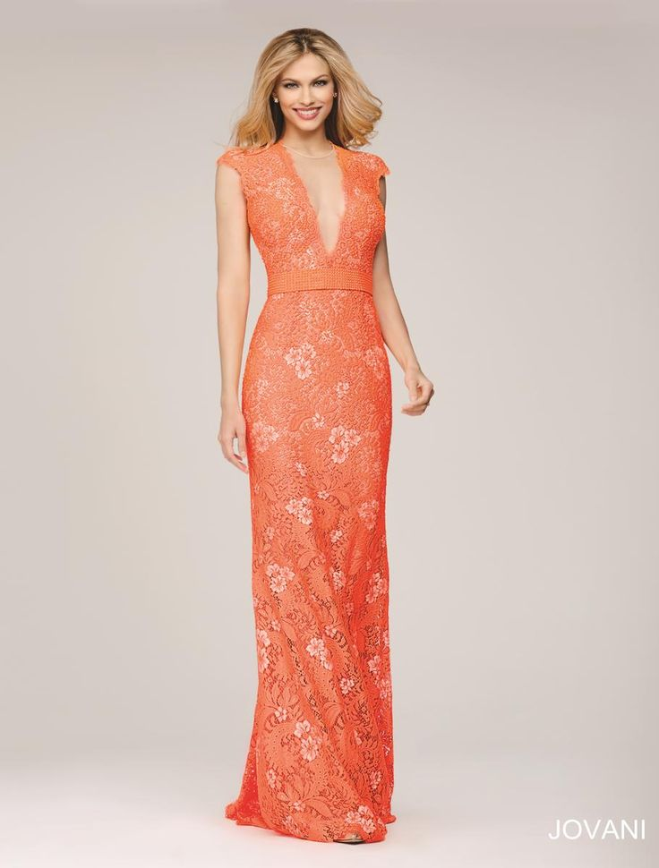 598 Best Jovani Prom Dresses Images On Pinterest Ball Gown