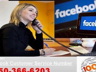 "What is the easiest way to connect Facebook Customer Care? Dial 1-850-316-4893"" Nope, there is no charge for Facebook Customer Care, just make a call at 1-850-316-4893 and get the following services:- • Set legacy contact. • 100% customer satisfaction. • Sync your Facebook app with your iPhone. To get more information visit http://www.monktech.net/facebook-customer-care-service-hacked-account.html  """