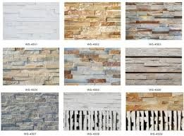 fachada piedra pizarra natural - Buscar con Google