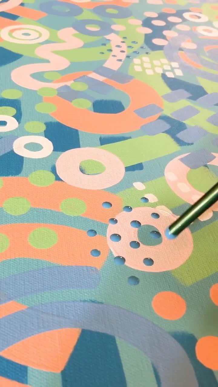 Pin By Morgan Holt Jennings On Tiktoks Creative Expressions Quilts Kids Rugs