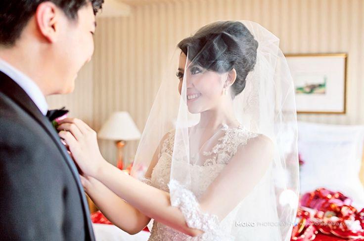wedding_jakarta_monophotography_hengky_mirita24