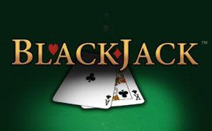 Varian Blackjack Casino Inovatif - Casino Indonesia Java Poker Online