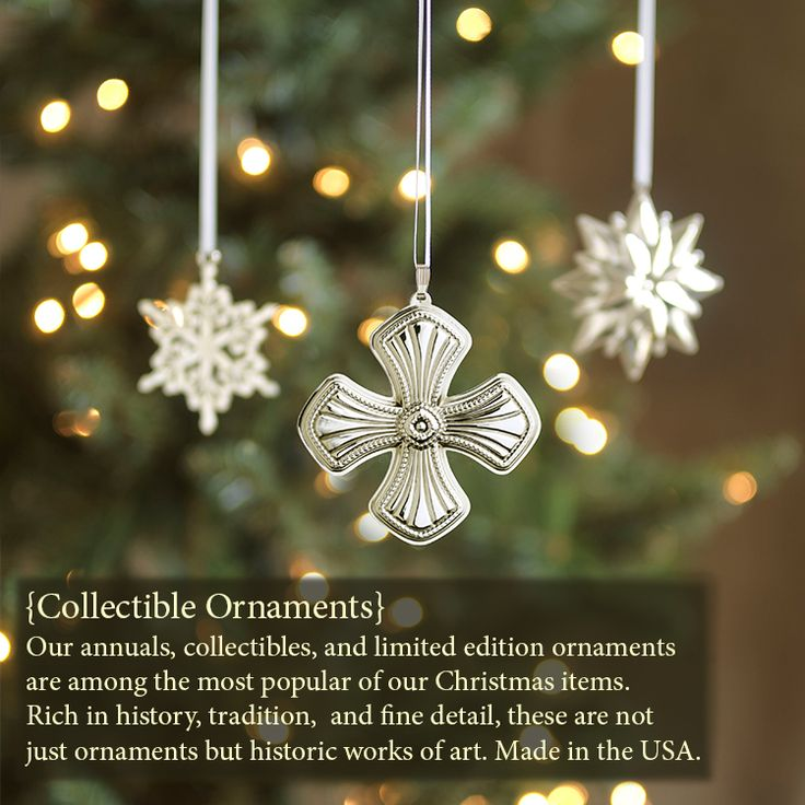 26 best collectible ornaments images on pinterest