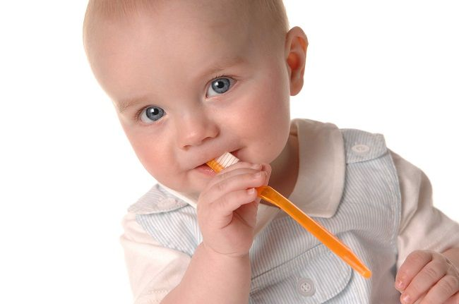 Dental care tips for your children. To avail best information feel free to get in touch with us.