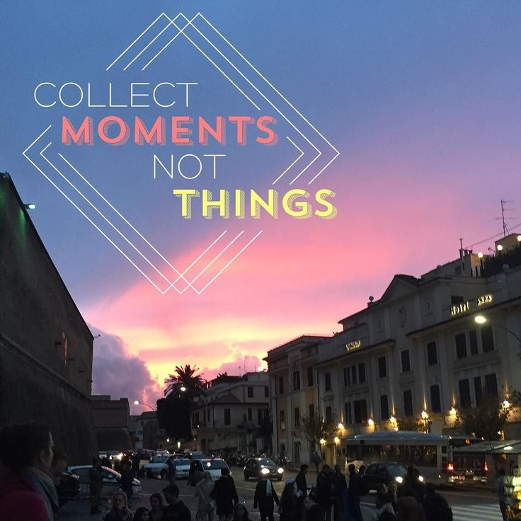 Collect moments not things! Agree or not? Love digital art? Follow => @artbyustoo #digitalart #acolorstory #fontcandy #instagood #photooftheday #picoftheday #art #reflection #photoart #splitpic #beautiful #prisma #photoartist #reflections #easytigerapps #vsco #drawing #nature #sketch #artist #pretty #beauty #clouds #ideas #artwork #illustration #instaart #photo #visualsoflife #color @easytigerapps @prisma  By @lisegottlieb