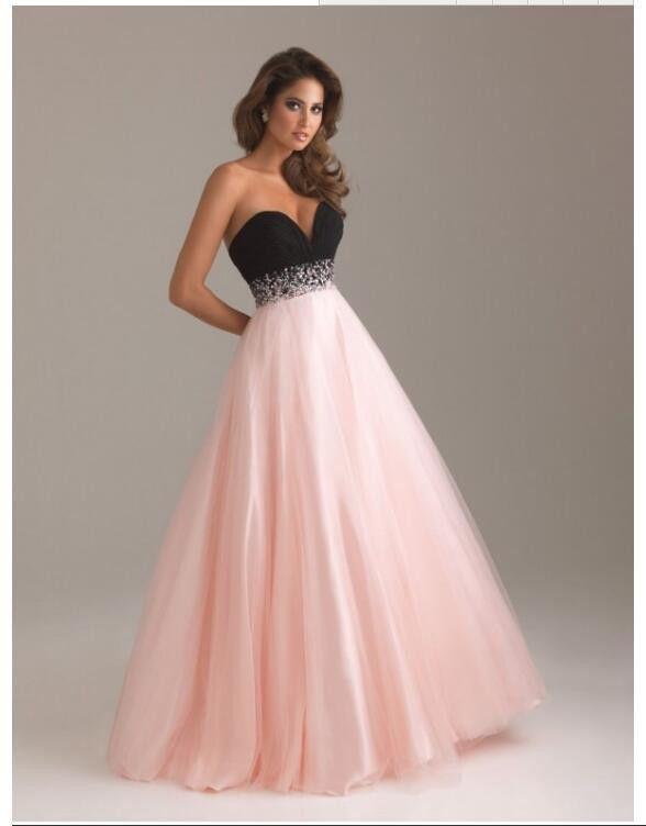 2016 Hot Style Mixed Color Diamond High Waist Strapless Long Dress Off-Shoulder Chiffon Jurken Vestidos Floor-Length ElbiseFC137