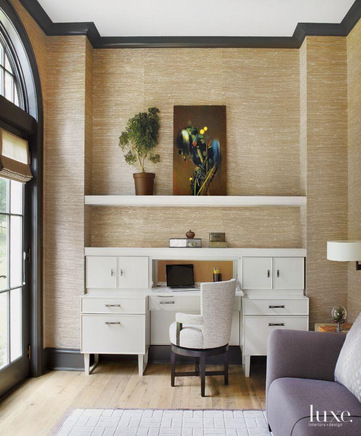 Best 25 Black Crown Moldings Ideas On Pinterest Base Moulding Bathroom Door Handles And