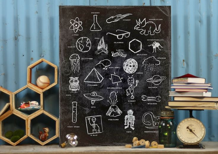 Science Wall Art 38 best science theme images on pinterest | science bedroom