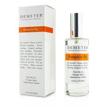 StrawberryNET.com - perfumy, kosmetyki, produkty do pielęgnacji skóry i ciała w atrakcyjnych, niskich cenach