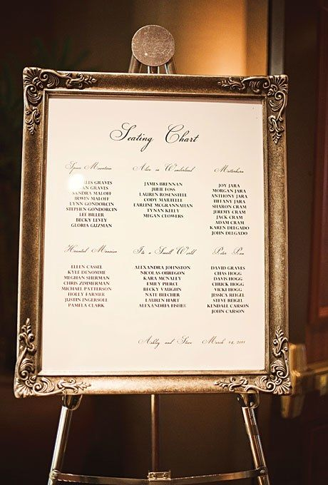 Browse Our Wedding Stationery To Find The Perfect Invitations Save Dates Thank You Cards Table Numbers And More
