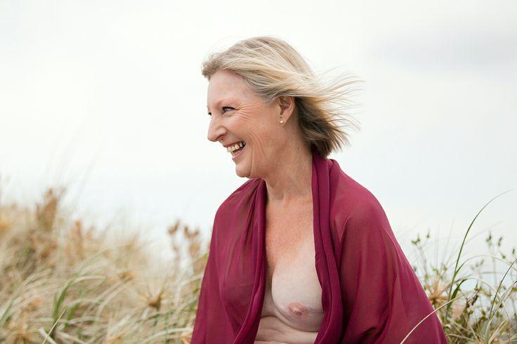 Mastectomy & breast reconstruction