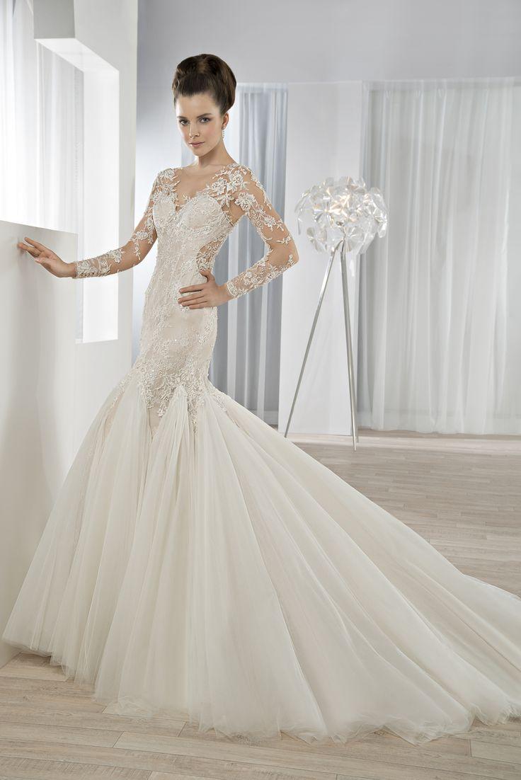 Ungewöhnlich Prada Brautkleid Bilder - Hochzeit Kleid Stile Ideen ...