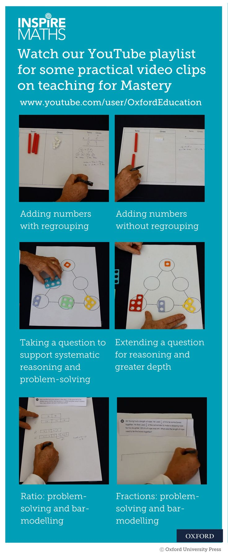 37 best Maths Mastery images on Pinterest | 2nd grades, Math and ...
