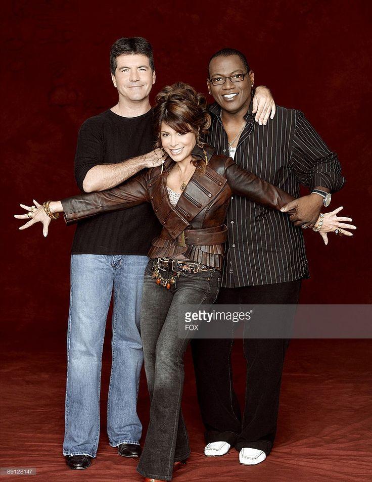 'American Idol': Hollywood Week Begins For Season 17 ...