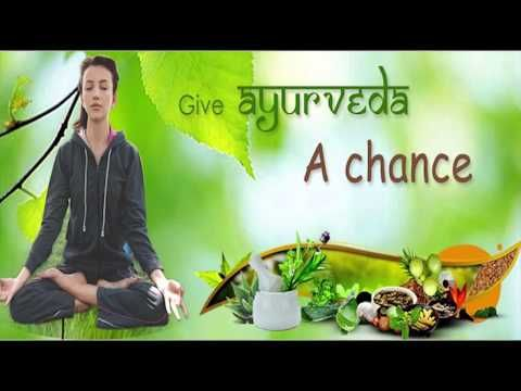 Rectal Prolapse Treatment by Ayurvedic Medicines