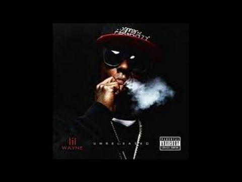 "Lil Wayne ""This Is War"" (Birdman & Cash Money Diss!!) [NEW SONG 2017] - YouTube"